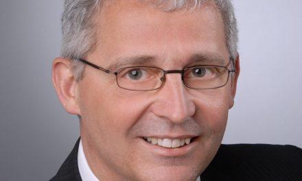Die Kommunalwahlen 2019 werfen ihre Schatten voraus – Junge Wilde vs. alte Hasen?