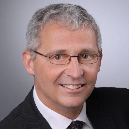 Ernst Knopp