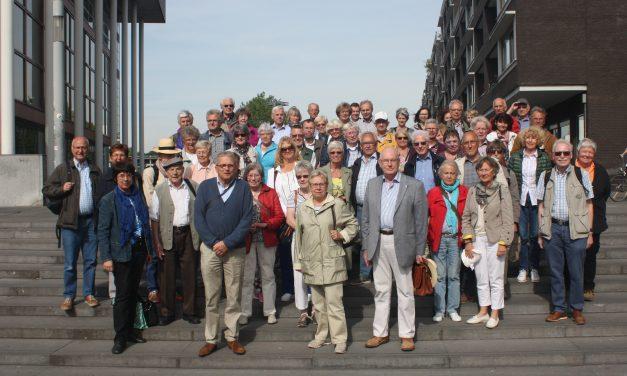 BuGa – Freunde: Interview mit dem Vorsitzenden Ernst H. Lutz