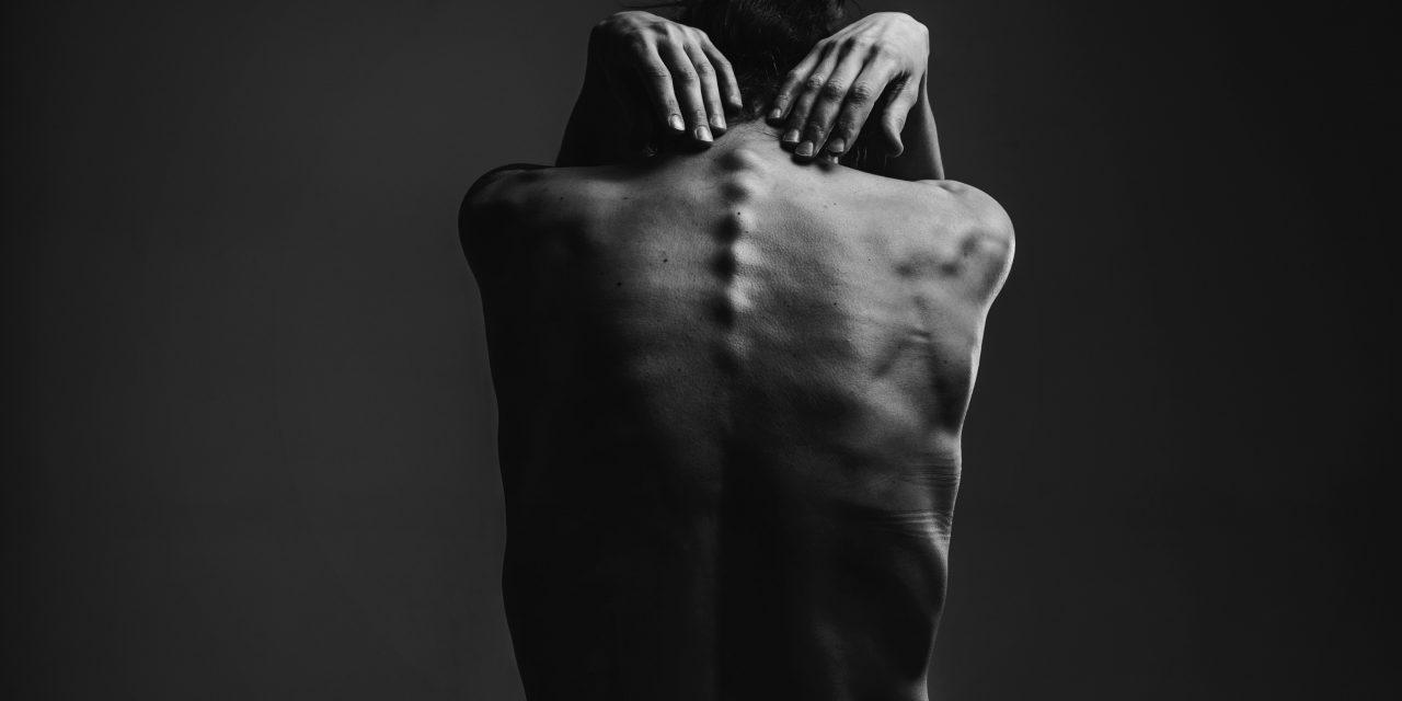 Osteopathie senkt Kosten für Arzt- und Heilmittel