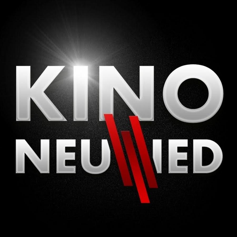 Kino Neuwied