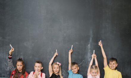 Verteidigung der Kinderrechte als humanitäre Verpflichtung