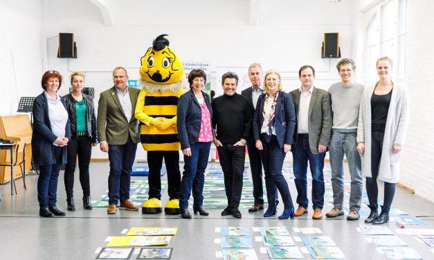 BUGA-Freunde Koblenz: Projekte, Veranstaltungen, Termine