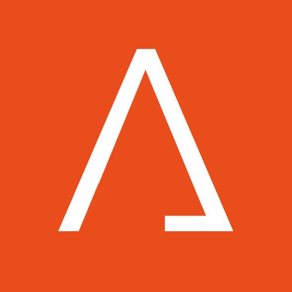 AICO NETWORKS