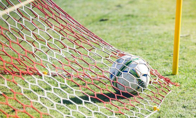 Bundesliga: Die Lage