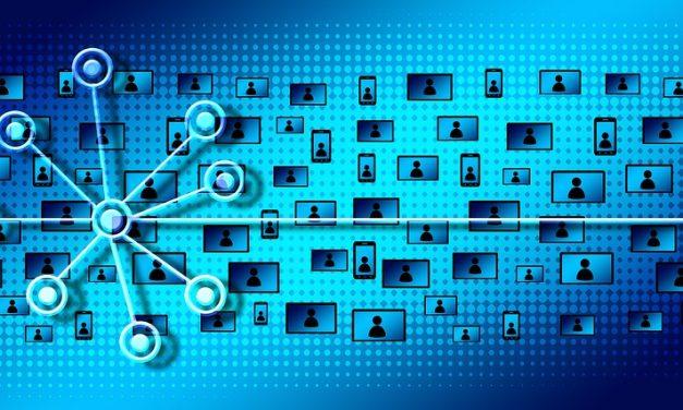Was ist Blockchain und wie funktioniert sie?