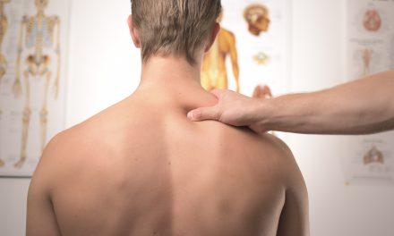 Osteopathie – die heilende Kunst