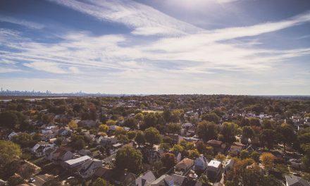 Haushalt sieht erstmals seit Jahren ein Wohnbauförderprogramm vor – scheitert die Umsetzung nun an der Genehmigungsbehörde?