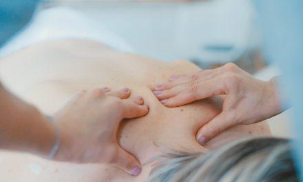 Osteopathie: Die heilende Kunst