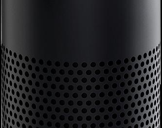 Alexa hört mit – aufgrund fehlerhafter Software