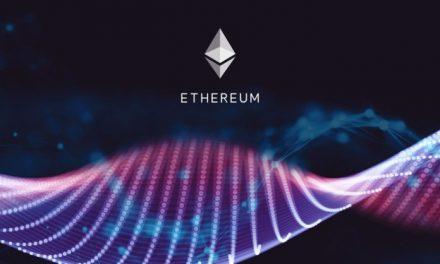 Ethereum und Smart Contracts