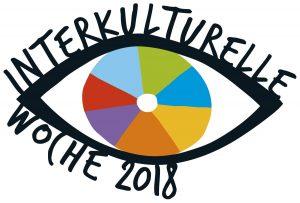 Interkulturelle Wochen