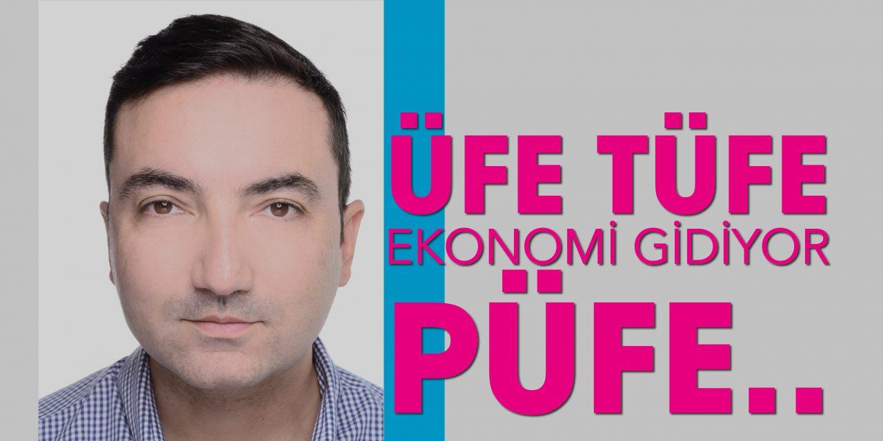 PAZAR PAZAR KEYF BOZMACA