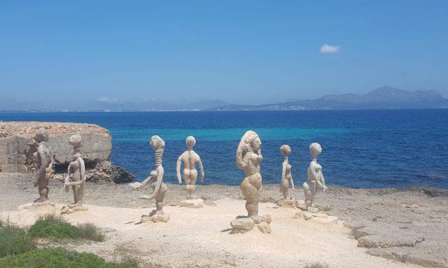 Mallorca – para siempre en mi corazon!