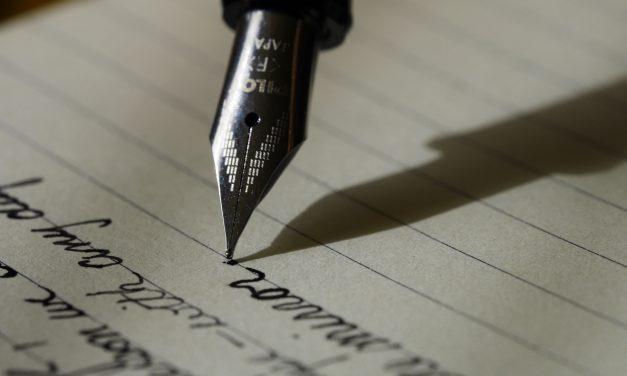 Sterben, um zu leben, leben, um zu sterben. Die vielen Leben der Schriftstellerin Tezer Özlü.